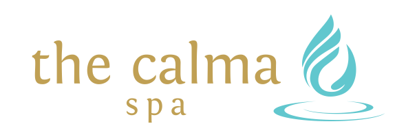 The CALMA SPA Bali